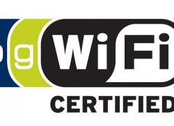 НКРС сняла ограничения на использование оборудования IEEE 802.11n