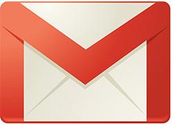 Почтовый сервис Google подвергся хакерской атаке