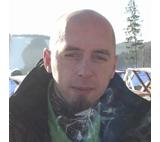 Максим Гринчик