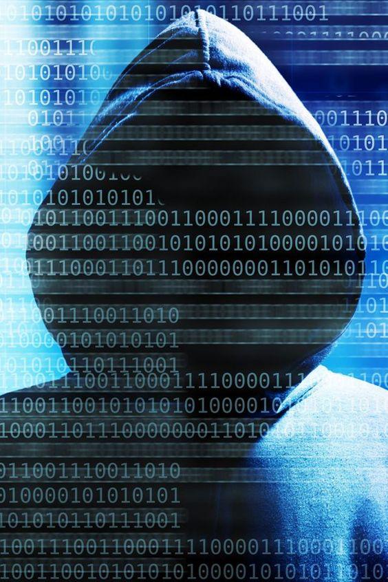 вірус-шифрувальник1