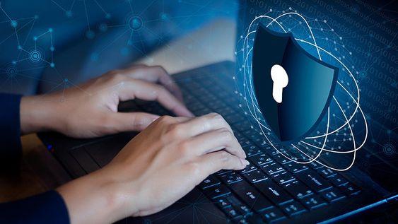вірус-шифрувальник6